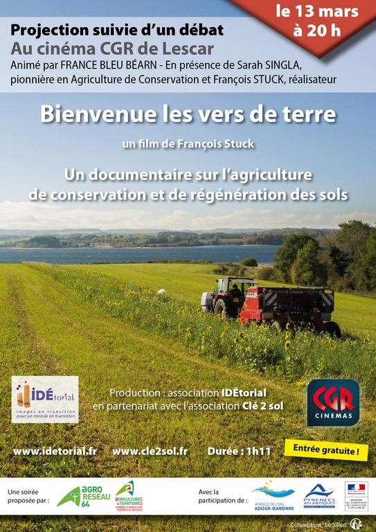 Chambre d 39 agriculture pyr n es atlantiques - Chambre d agriculture d auvergne ...